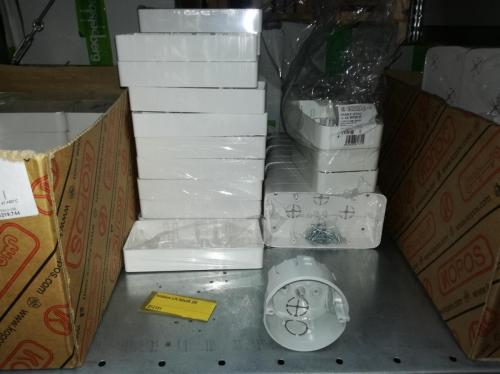 instalační-krabice